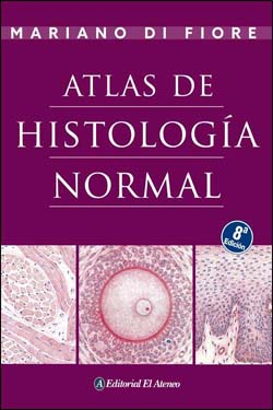 Atlas de Histología Normal