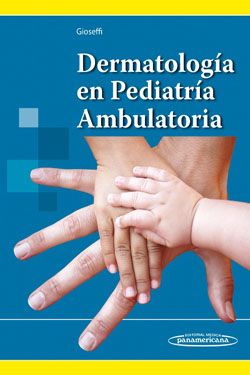 Dermatología en Pediatría Ambulatoria