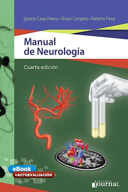 Manual de Neurología