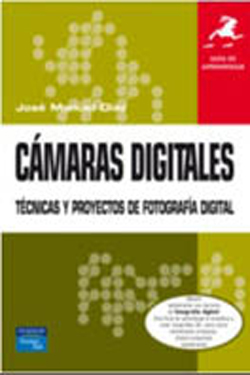 Cámaras Digitales