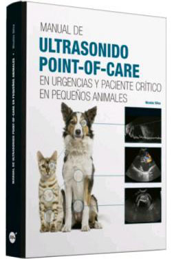 Manual de Ultrasonido Point of Care