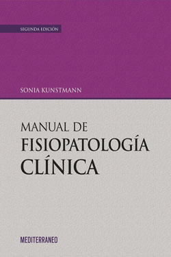 Manual de Fisiopatolog�a