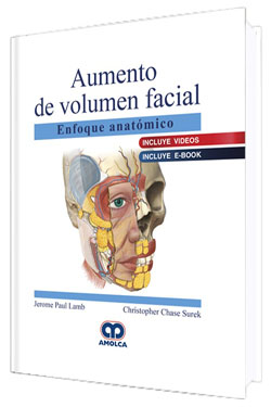 Aumento de Volumen Facial