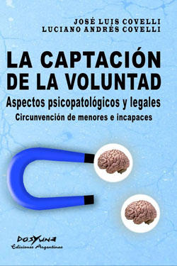 La Captación de la Voluntad